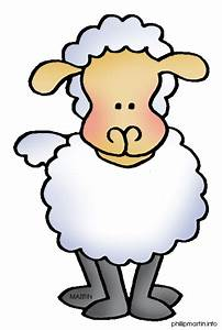 Sheep lamb clipart - Cliparting.com