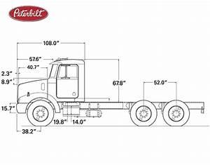 Wendell Jones Technical Diagram Samples On Behance
