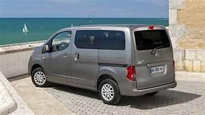 Nissan Bus Modelle : nissan evalia gebraucht kaufen bei autoscout24 ~ Heinz-duthel.com Haus und Dekorationen