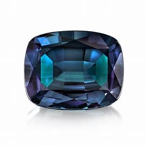 Color-Change Brazilian Alexandrite | Crystals and ...
