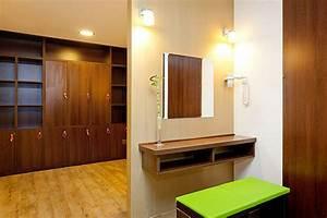 Was Bringt Sauna : hotel mit sauna wellness und saunalandschaft villa sano r gen ~ Whattoseeinmadrid.com Haus und Dekorationen