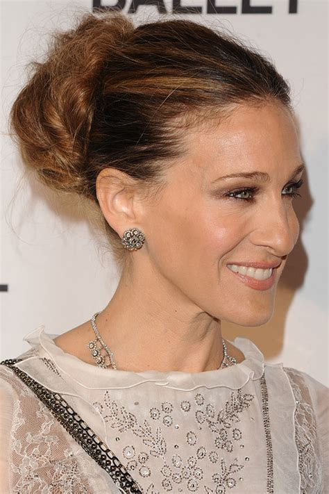 beautiful updo hairstyles ideas inspirationseekcom