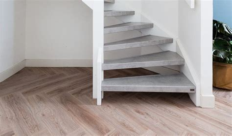 Stauraum Unter Der Treppe Optimal Nutzen by Wie Machen Sie Aus Ihrer Treppe Einen Ort Zum Spielen