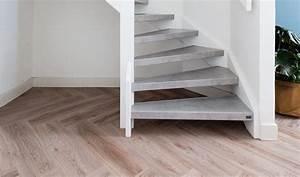 Stauraum Unter Treppe Ikea : wie machen sie aus ihrer treppe einen ort zum spielen ~ Markanthonyermac.com Haus und Dekorationen