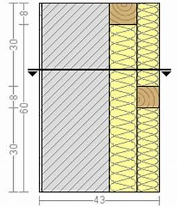 Promillewert Berechnen : kreuzlattung berechnen u ~ Themetempest.com Abrechnung