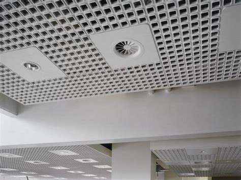 acoustic ceiling tiles visual by armstrong building products