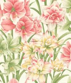 tapeten design tapeten design