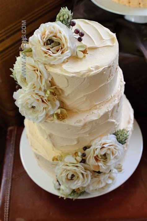 homemade wedding cakes ideas  pinterest