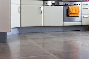 Küche Statt Fliesen : bodenfliesen betonoptik kaufen bei fliesen wunsch in darmstadt ~ Bigdaddyawards.com Haus und Dekorationen