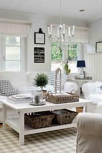 Living Style Möbel : pin von claudia mattheis auf landhaus wohnen ~ Watch28wear.com Haus und Dekorationen