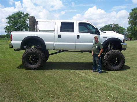 monster trucks trucks for 2001 ford f 350 crew cab monster truck for sale