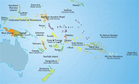 Pacific Media Association   Serving the Pacific Island ...