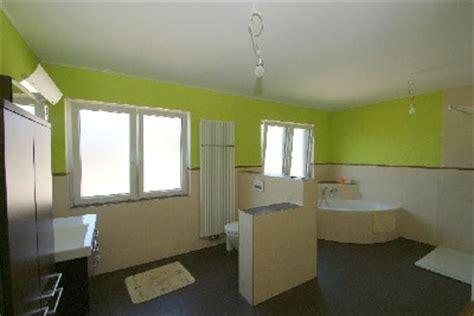 was ist eine schamwand schamwand badezimmer sanit 228 r verbindung