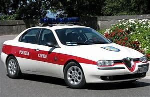 Autosportswiring  Alfa Romeo Giulia Super Wiring Diagram