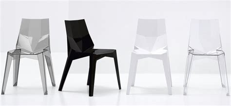 mobilier de bureau design italien mobilier de collectivités chaise poly mobilier de