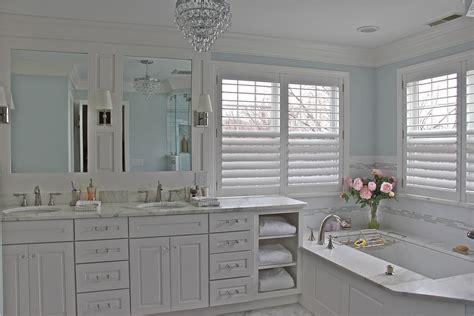 bathroom cabinet showrooms  connecticut antique kitchen