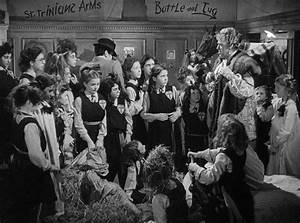 the belles of st trinian 39 s events coral gables cinema