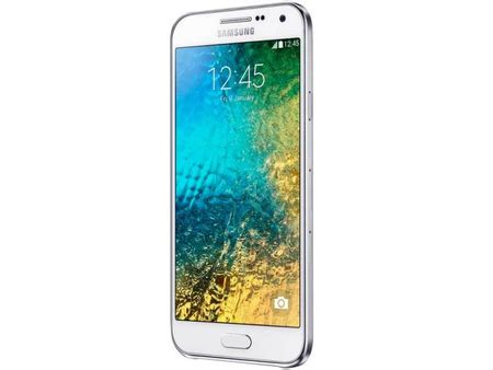samsung galaxy a8 price in pakistan specifications
