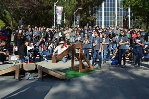 Students Ace 'Hole-In-One' Contest at JPL | NASA