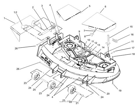 Wiring Diagram Additionally Riding Lawn Mower Likewise