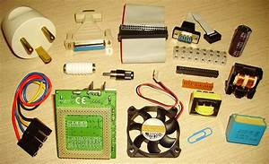 File Plastic Electrical Components Jpg