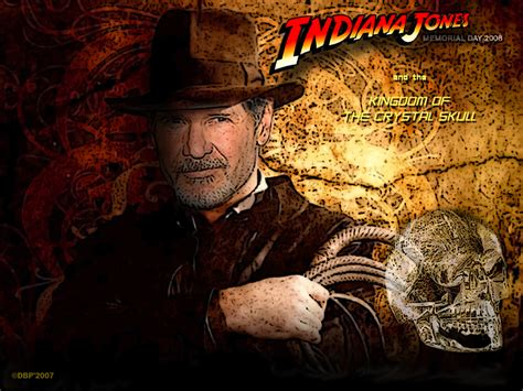 gt wallpaper fond decran indiana jones