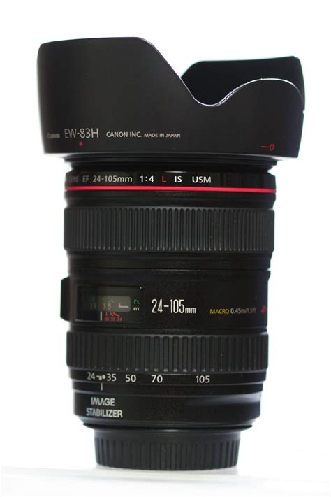 file canon ef 24 105mm f4l is usm with attached lens flickr by usodesita jpg