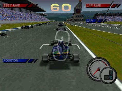 F1 Challenge 99-02 мод TG2009 / Скачать бесплатно