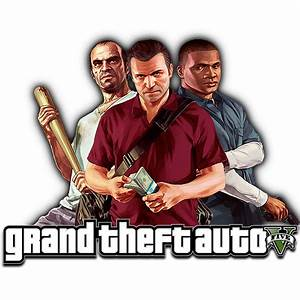 Pc requirements gta v | grand theft auto v - the best game