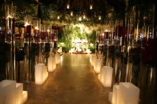 ideas on las vegas wedding wedwebtalks - Las Vegas Wedding Reception Venues