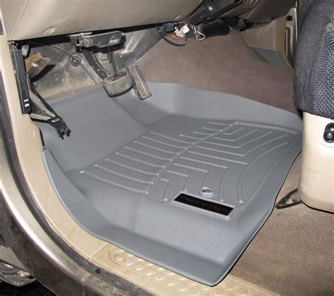 weathertech floor mats india 2008 chevy equinox cargo accessories html autos weblog