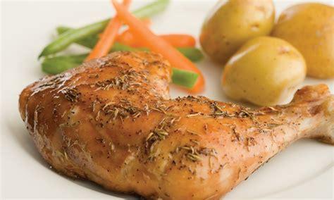 cuisiner poulet au four cuisiner cuisse de poulet 28 images cuisse de poulet