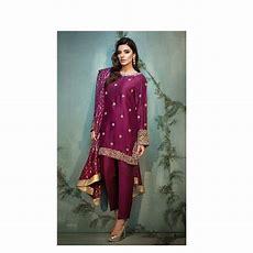 Plush Pakistani Ready To Wear Pret Dresses Online Luxury
