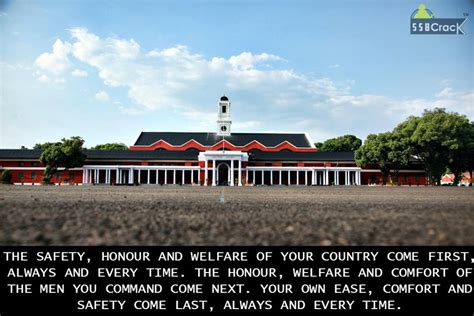 motivational wallpapers  indian army