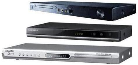 DVD плееры Samsung (сборник схем) 27 Февраля 2012
