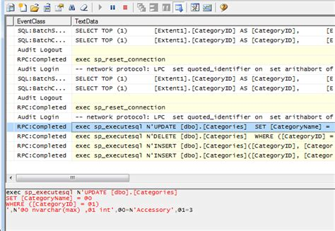 sql update from another table sql query to update multiple columns from another