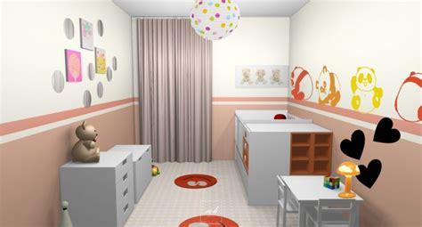chambre rouen deco chambre bebe rouen