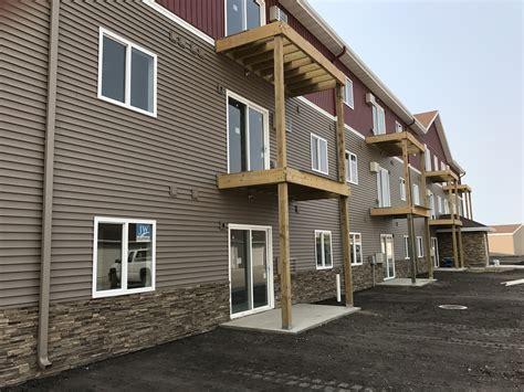 meridian apartments valley rental