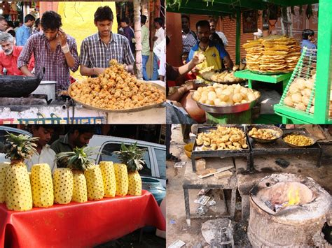 cuisine sold tasty jaipur food for budget conscious travelers