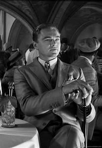 Great Gatsby Ja... Jay Gatsby Charming Quotes