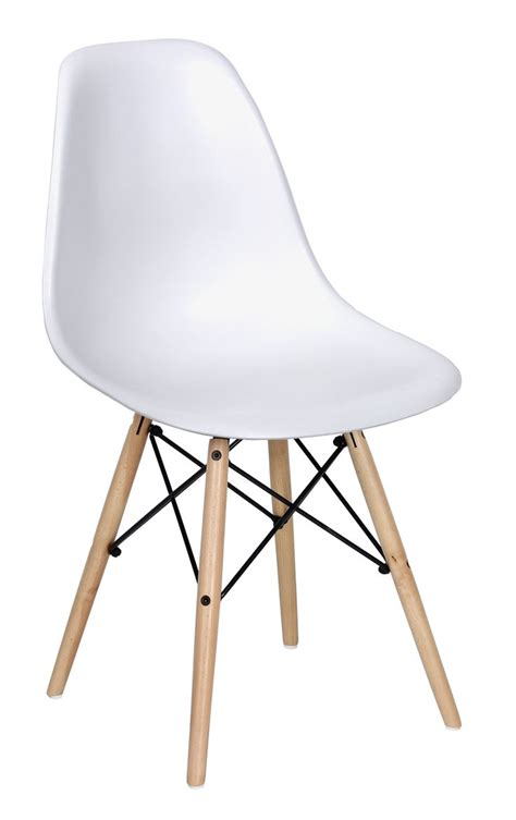 chaises dsw eames best 25 charles eames ideas on eames eames