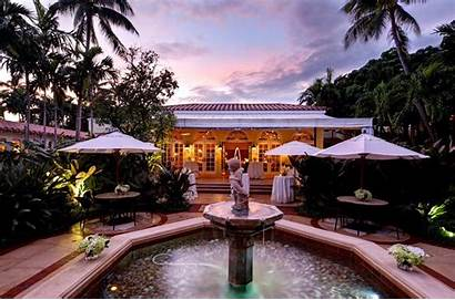 Palm Beach Brazilian Court Boulud Florida Royal