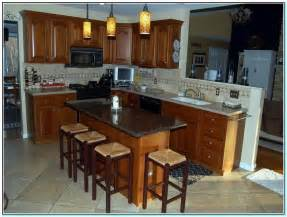 large kitchen islands with seating and storage small kitchen island with seating torahenfamilia com how to design large kitchen island with