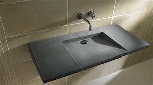 Moderne Waschbecken Bad : waschbecken ~ Markanthonyermac.com Haus und Dekorationen