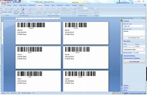create label template word 2010 proyectoportalcom With creating label templates in word