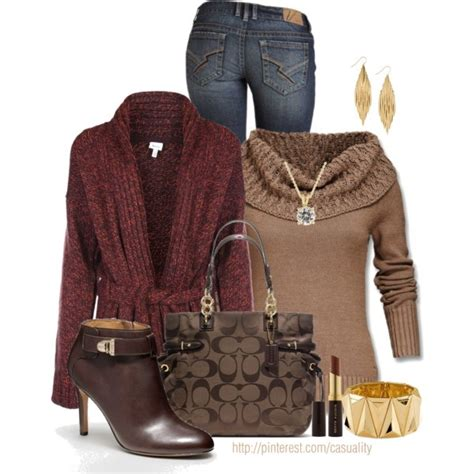 390 Best Images About Style  Polyvore Outfit Ideas! On