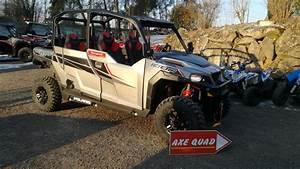 Buggy Polaris Occasion : axe quad vente de quad en seine et marne quad polaris quad goes quad neuf et quad ~ Maxctalentgroup.com Avis de Voitures