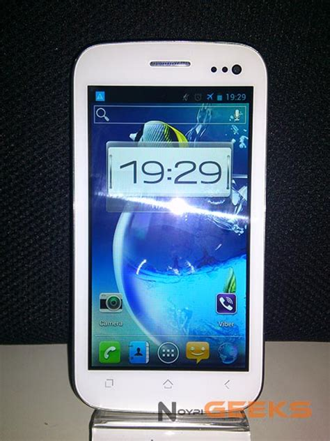 on my phone myphone a919 duo official price and specs 5 0 inch
