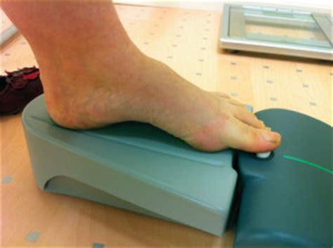 idiopathic toe walking insights  intervention