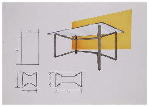 mi cuaderno virtuart actividad  muebles tubulares
